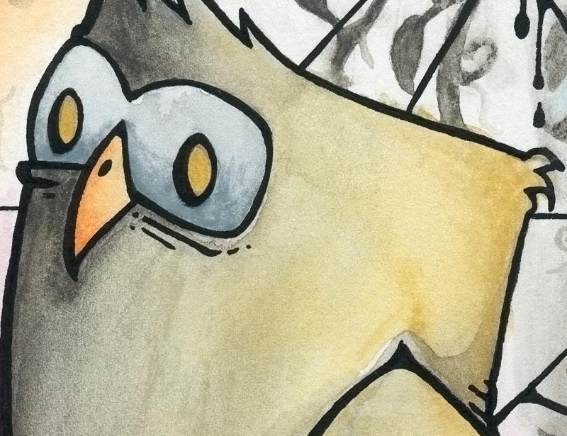 Owl2013_detail