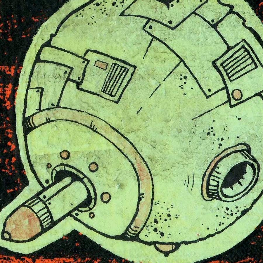 orange-plandeck-web-detail