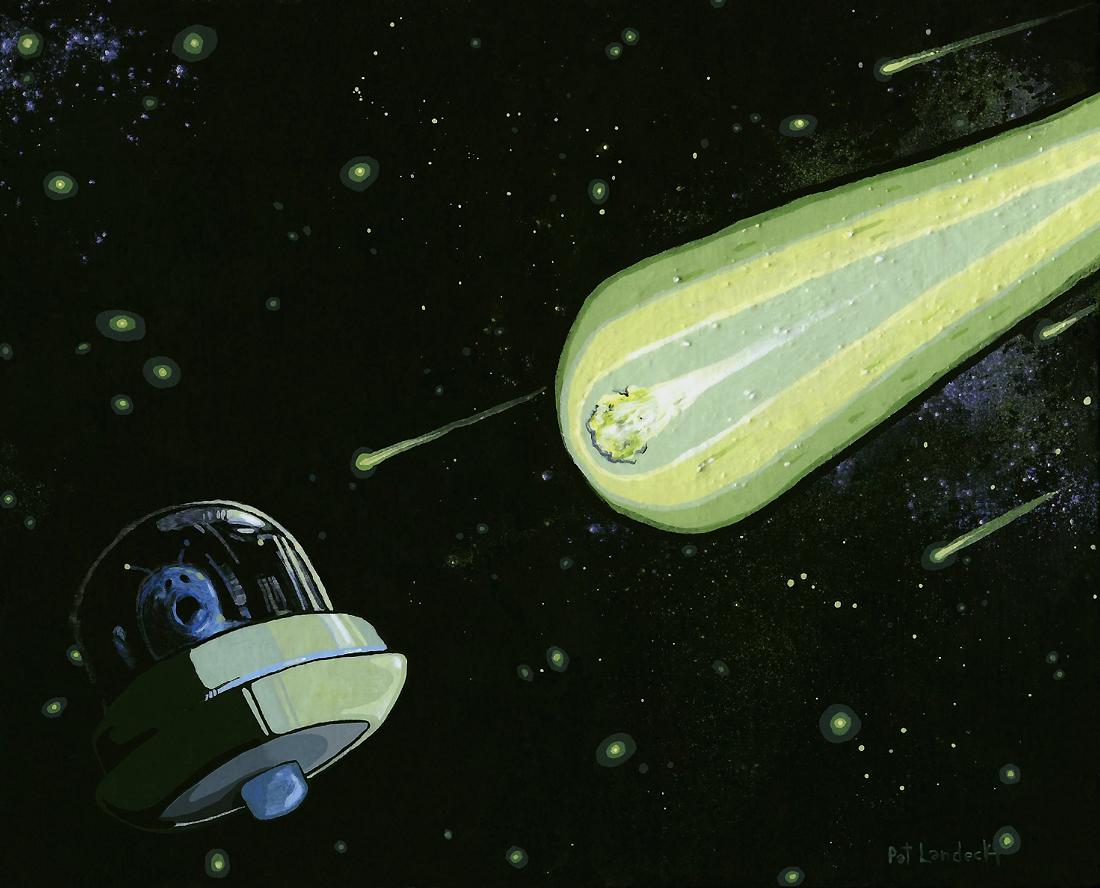 outta space PLandeck web