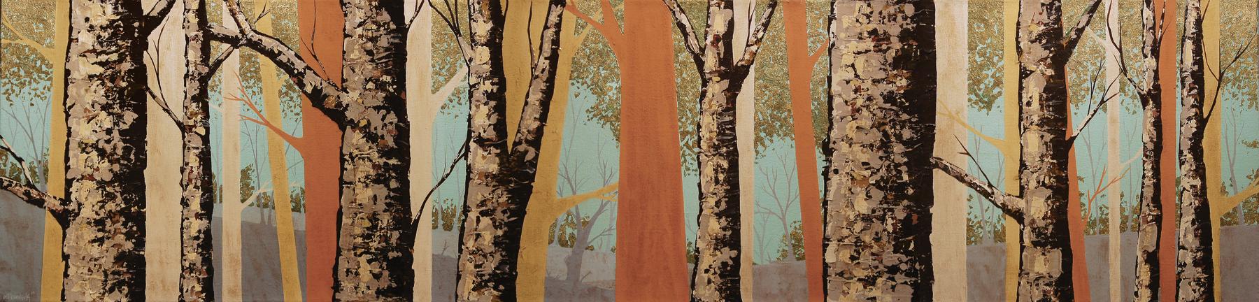 p-landeck-forest-web 2